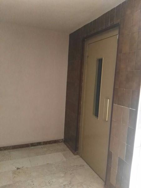 Piso en venta en Albatera, Alicante, Calle Juan Xxiii, 56.000 €, 3 habitaciones, 1 baño, 107 m2
