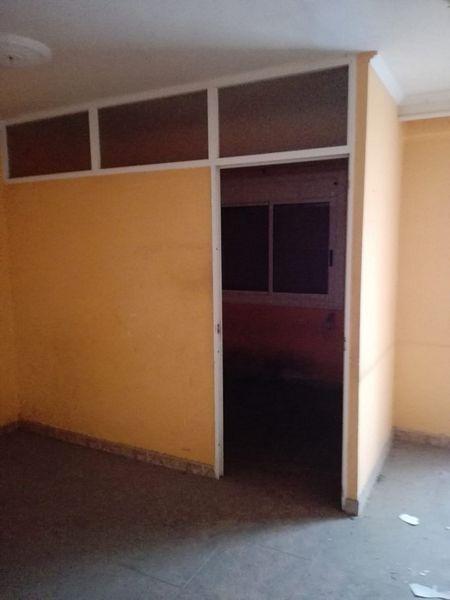 Piso en venta en El Carme, Reus, Tarragona, Calle Muralla, 49.000 €, 3 habitaciones, 1 baño, 78 m2