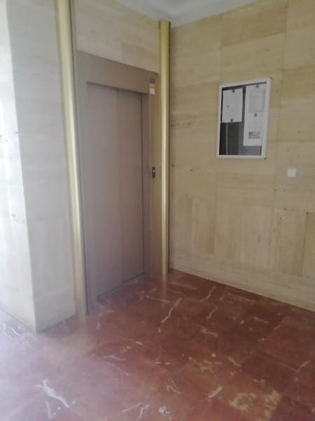 Piso en venta en Guardamar del Segura, Alicante, Calle Era de Madaleneta, 67.000 €, 1 habitación, 1 baño, 50 m2