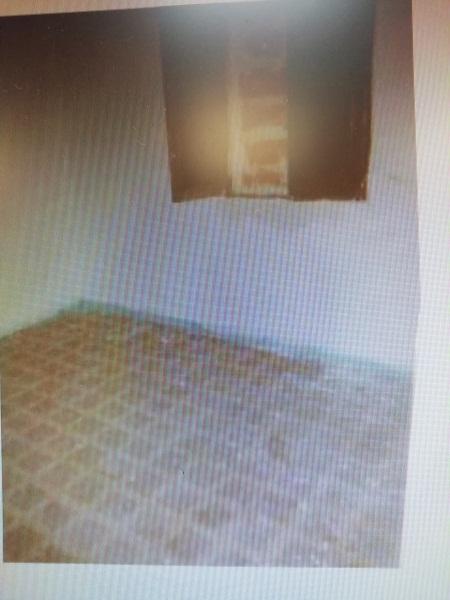 Piso en venta en Piso en la Vall D`uixó, Castellón, 19.000 €, 3 habitaciones, 1 baño, 73 m2