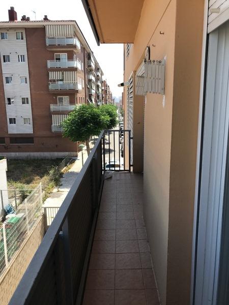 Piso en venta en La Floresta, Tarragona, Tarragona, Calle Puigpelat, 100.000 €, 2 habitaciones, 1 baño, 73 m2
