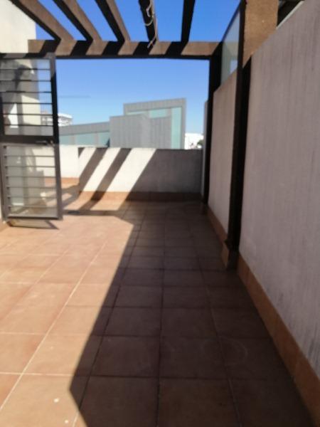 Casa en venta en Guadalcacín, Jerez de la Frontera, Cádiz, Calle Virgen de la Estrella, 261.000 €, 4 habitaciones, 3 baños, 193 m2