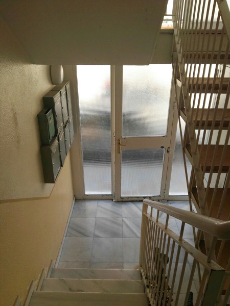 Piso en venta en Los Prados, Priego de Córdoba, Córdoba, Calle Elena Maristany Pomar, 73.000 €, 3 habitaciones, 1 baño, 84 m2