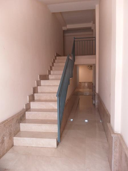 Piso en venta en San José, Zaragoza, Zaragoza, Calle Caceres, 65.000 €, 2 habitaciones, 1 baño, 61 m2