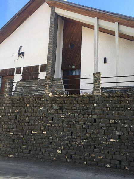 Piso en venta en Ansó, Ansó, Huesca, Calle Chapitel, 314.800 €, 4 habitaciones, 2 baños, 341 m2