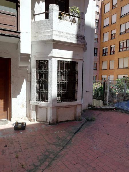 Casa en venta en Santander, Cantabria, Calle Mies Valle, 306.300 €, 5 habitaciones, 3 baños, 177,76 m2