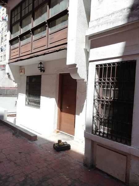 Casa en venta en Casa en Santander, Cantabria, 306.300 €, 5 habitaciones, 3 baños, 177,76 m2