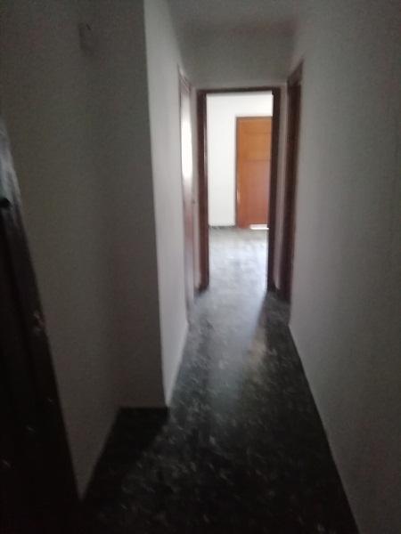 Piso en venta en Piso en Palma de Mallorca, Baleares, 78.000 €, 3 habitaciones, 70 m2