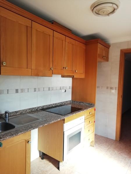 Piso en venta en Rafal, Alicante, Calle Bario, 74.000 €, 2 habitaciones, 89 m2