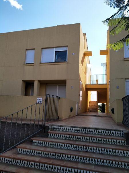 Piso en venta en Sant Jordi/san Jorge, Castellón, Calle Madrid, 63.800 €, 2 habitaciones, 2 baños, 61 m2