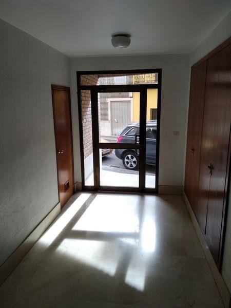 Piso en venta en Burriana, Castellón, Calle Vicente Sales Musoles, 75.000 €, 4 habitaciones, 2 baños, 138 m2