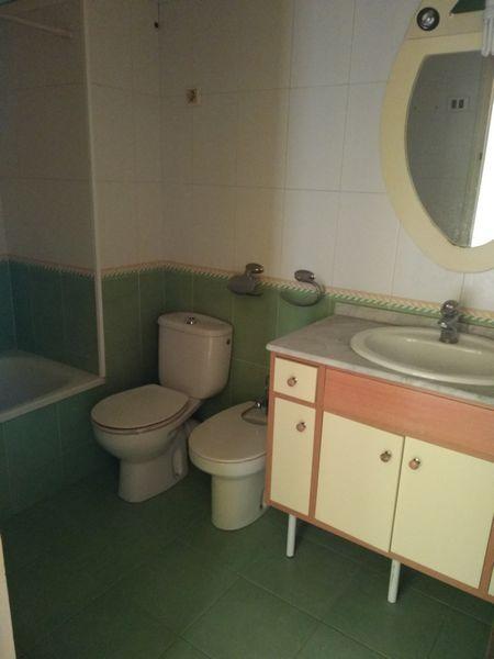 Piso en venta en Benicarló, Castellón, Calle Puig de la Nao, 49.000 €, 3 habitaciones, 1 baño, 68,94 m2