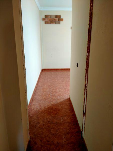 Piso en venta en Santa Lucía de Tirajana, Las Palmas, Calle Faycan, 101.000 €, 3 habitaciones, 1 baño, 86 m2