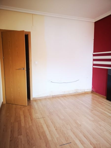 Piso en venta en Albacete, Albacete, Calle Amanecer, 83.000 €, 2 habitaciones, 2 baños, 69,52 m2