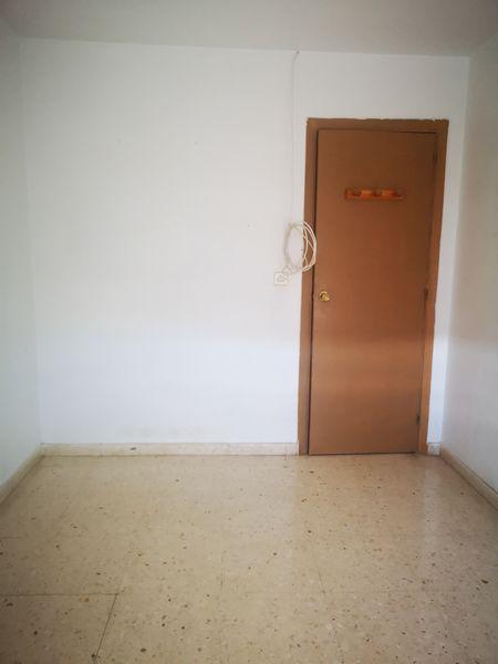 Piso en venta en Hellín, Albacete, Calle Ferez, 49.000 €, 3 habitaciones, 2 baños, 76 m2