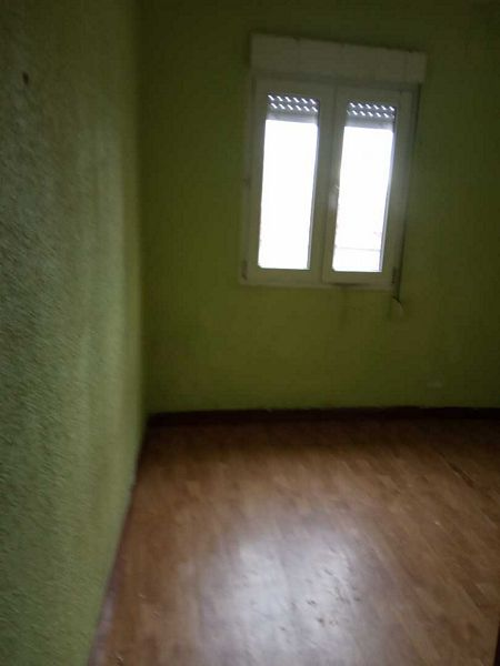 Piso en venta en Santander, Cantabria, Pasaje Cervantes, 51.000 €, 2 habitaciones, 1 baño, 53,34 m2