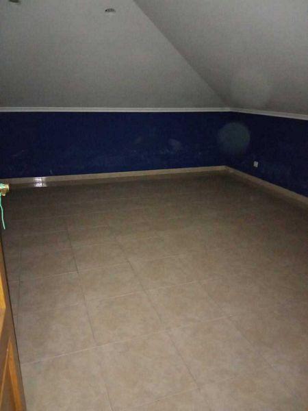 Piso en venta en Piélagos, Cantabria, Calle Barcelona, 99.000 €, 3 habitaciones, 3 baños, 92 m2
