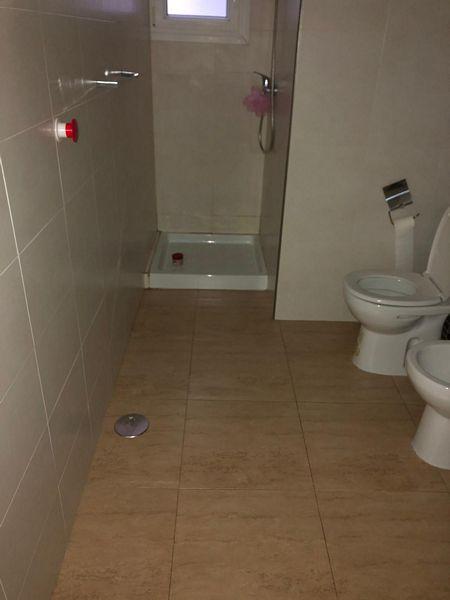 Piso en venta en Murcia, Murcia, Calle Alto Atalayas, 84.850 €, 2 habitaciones, 1 baño, 89 m2