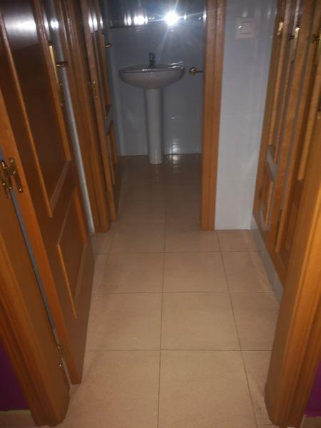 Local en venta en Talavera de la Reina, Toledo, Avenida Real Fábrica de Sedas, 52.000 €, 125 m2