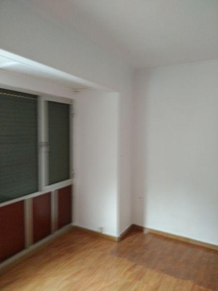 Piso en venta en Benicarló, Castellón, Calle San Telmo, 39.000 €, 4 habitaciones, 1 baño, 63 m2