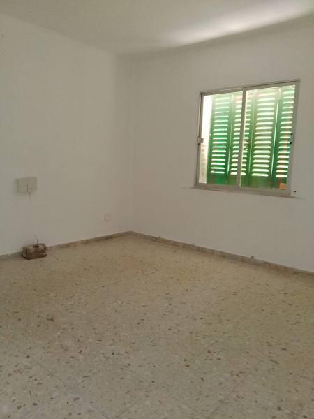 Piso en venta en Cebreros, Cebreros, Ávila, Calle los Ramos, 31.000 €, 3 habitaciones, 1 baño, 71 m2