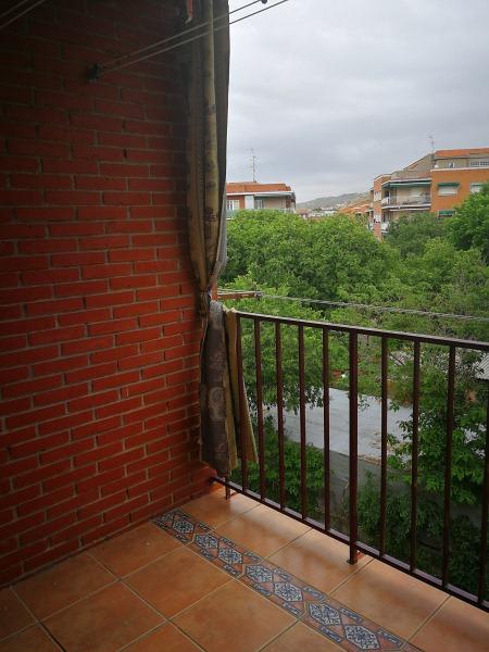 Piso en venta en San Estanislado, Aranjuez, Madrid, Calle Oropendola, 89.076 €, 3 habitaciones, 1 baño, 90 m2