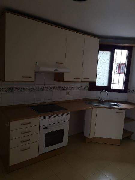 Piso en venta en El Castillo, Torrejón de Ardoz, Madrid, Calle Solana, 220.000 €, 3 habitaciones, 2 baños, 108 m2