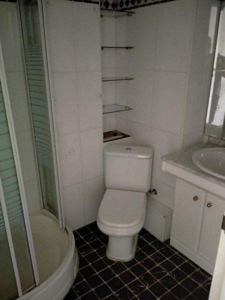 Piso en venta en Madrid, Madrid, Calle Suecia, 325.000 €, 3 habitaciones, 2 baños, 98 m2