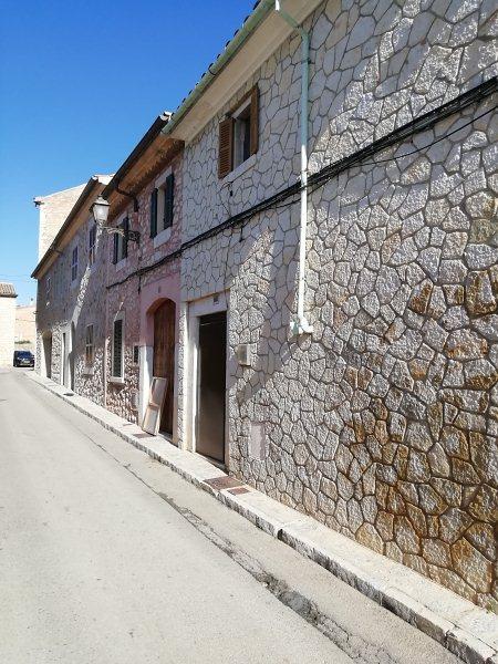 Piso en venta en Binissalem, Baleares, Calle Jaume Ii, 300.000 €, 5 habitaciones, 2 baños, 213 m2