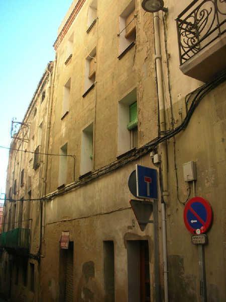 Local en venta en Manresa, Barcelona, Calle Galceran Andreu, 31.000 €, 41 m2