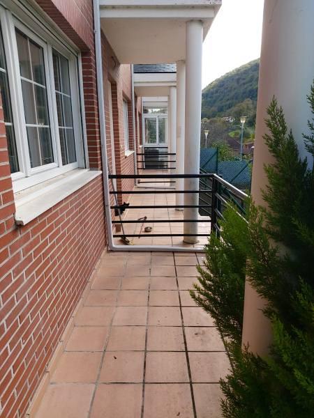 Piso en venta en Arredondo, Cantabria, Calle Arredondo, 94.000 €, 2 habitaciones, 1 baño, 92 m2