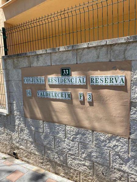 Casa en venta en Los Pacos, Fuengirola, Málaga, Calle de la Viñas, 185.000 €, 1 habitación, 1 baño, 68 m2
