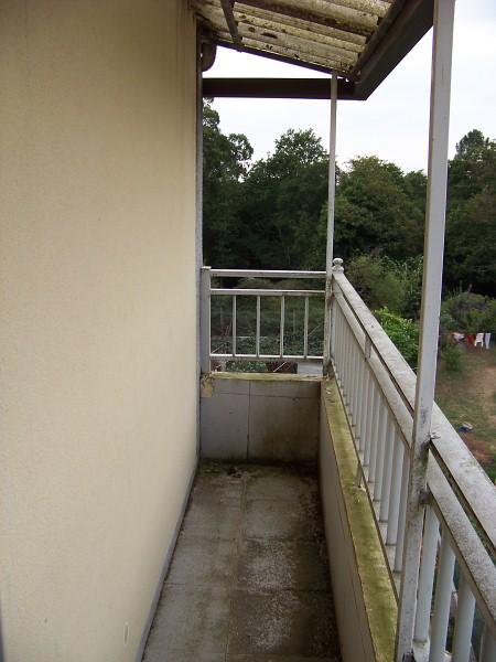 Piso en venta en Curtis, A Coruña, Carretera Teixeiro-carballas, 41.000 €, 3 habitaciones, 1 baño, 94 m2