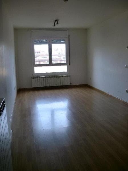 Piso en venta en Piso en Balaguer, Lleida, 49.913 €, 2 habitaciones, 1 baño, 60 m2
