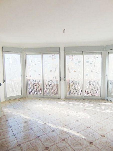 Piso en alquiler en La Vall D`uixó, Castellón, Calle Maestro Rodrigo, 390 €, 3 habitaciones, 2 baños, 111 m2