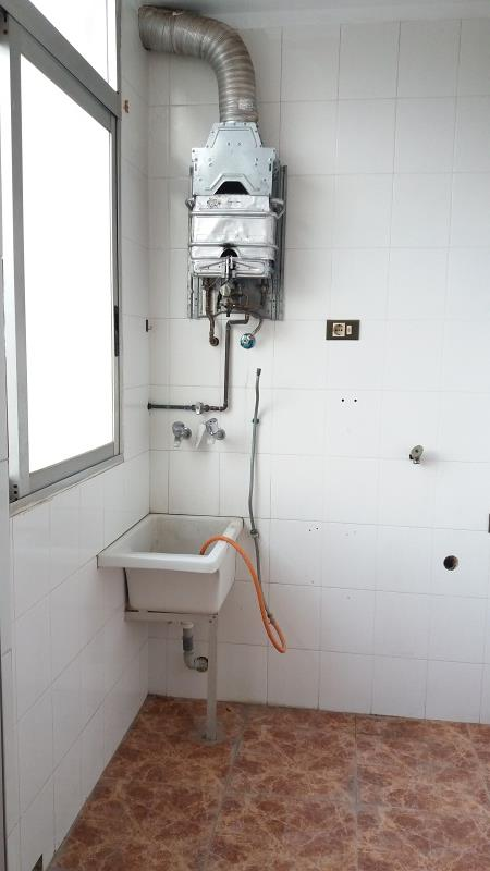 Piso en venta en Grupo Corell, Almazora/almassora, Castellón, Calle Barcelona, 82.000 €, 4 habitaciones, 2 baños, 119 m2