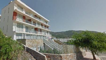 Piso en venta en Oropesa del Mar/orpesa, Castellón, Calle Carrasca, 104.500 €, 2 habitaciones, 2 baños, 90 m2