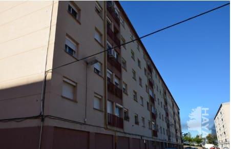 Piso en venta en Tarragona, Tarragona, Calle S. Felip, 65.100 €, 3 habitaciones, 1 baño, 76 m2