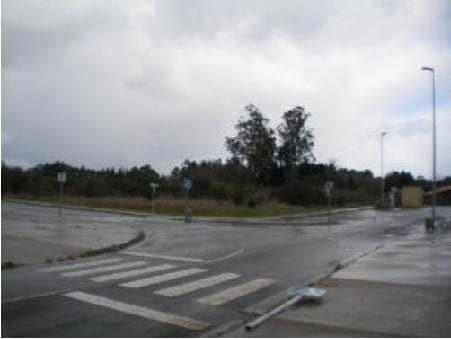 Suelo en venta en Oroso, A Coruña, Lugar Pg Pq.empresarial Oroso Pequeño, 113.484 €, 3420 m2