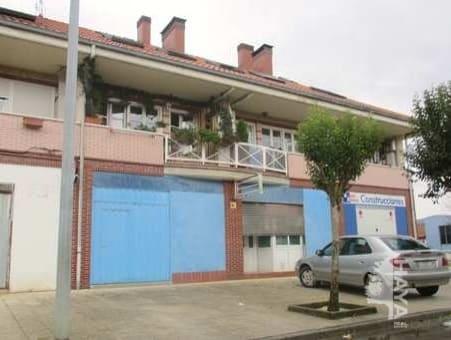 Local en venta en Lescar, Reocín, Cantabria, Calle la Soloba, 70.400 €, 100 m2