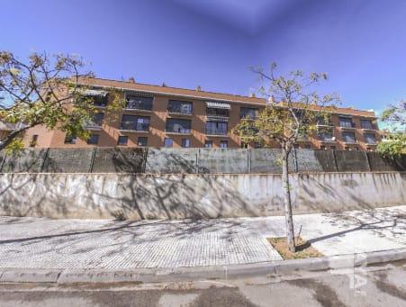 Piso en venta en Reus, Tarragona, Calle Teresa de Calcuta, 145.623 €, 3 habitaciones, 1 baño, 141 m2