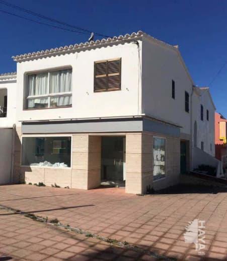 Piso en venta en Cala en Porter, Alaior, Baleares, Calle de la Barrera, 90.700 €, 1 baño, 63 m2