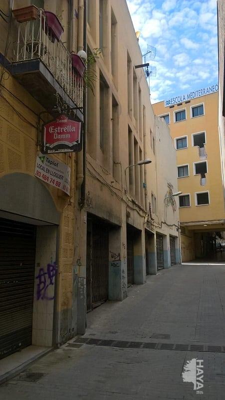 Local en venta en Badalona, Barcelona, Calle Can Llagosta, 38.582 €, 19 m2