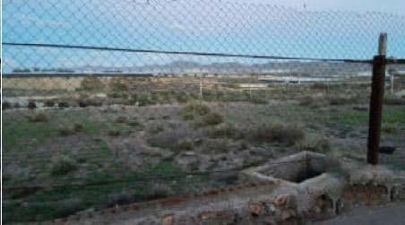 Suelo en venta en Níjar, Almería, Calle Cruces Ue-vi7, 13.507 €, 238 m2
