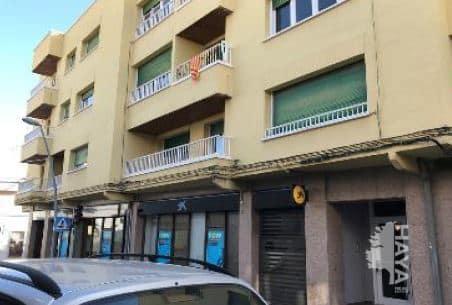 Piso en venta en La Sénia, Tarragona, Paseo de la Clotada, 74.900 €, 1 baño, 96 m2