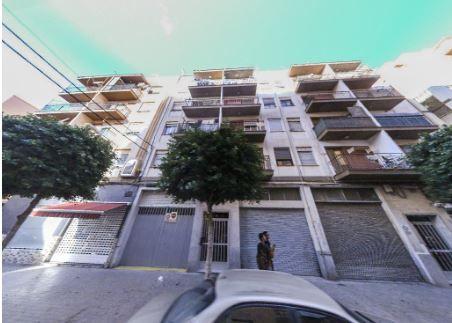 Piso en venta en Monteblanco, Onda, Castellón, Calle Doctor Isidoro Peris, 18.000 €, 4 habitaciones, 1 baño, 88 m2