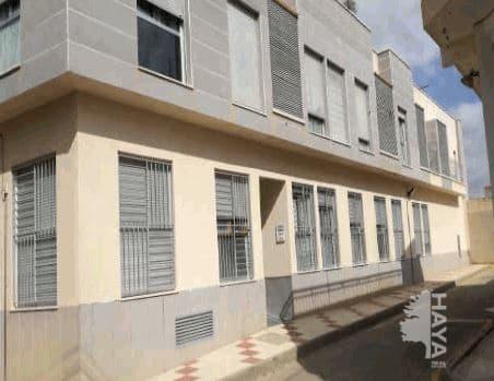 Piso en venta en Fuente Álamo de Murcia, Murcia, Callejón El Zapatero, 95.300 €, 3 habitaciones, 2 baños, 2 m2