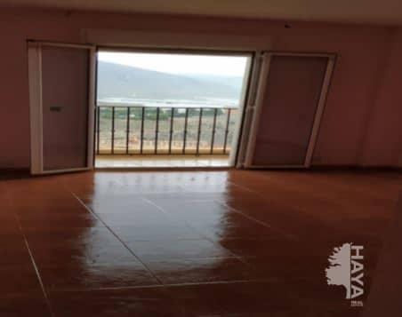 Piso en venta en La Gangosa - Vistasol, Vícar, Almería, Calle Loa Castaños, 65.800 €, 2 habitaciones, 1 baño, 82 m2