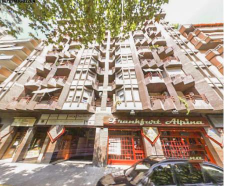Piso en venta en Passeig I Rodalia, Manresa, Barcelona, Paseo Pere Iii, 116.147 €, 4 habitaciones, 2 baños, 122 m2