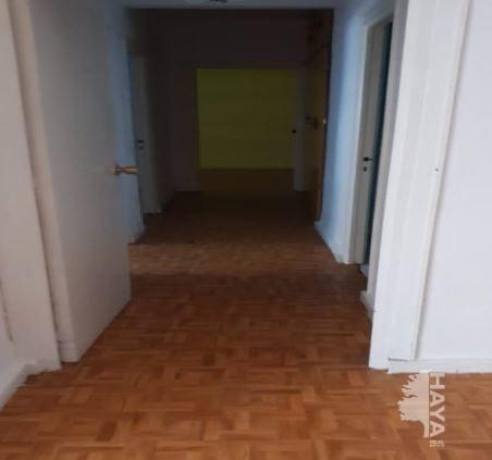 Piso en venta en Campo del Ángel, Alcalá de Henares, Madrid, Calle Juan de Soto, 114.164 €, 3 habitaciones, 1 baño, 80 m2